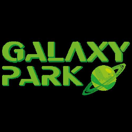 activites sport trampoline galaxy park